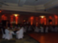DJ Services, Cocoa convention Center, Wedding Specialists, Brett Brisbois Events