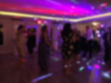 Best DJ service Harbour House Indian Harbour Beach, Brett Brisbois Events