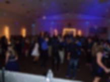 Brett Brisbois Events Christian School Dance February 2016