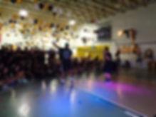 Lip Sync Battle, Brett Brisbois Events, Merritt Island, Florida