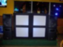Rudino's Sports Bar