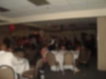 Brett Brisbois Events DJ Entertainment Soca Event, West Palm Beach, Florida