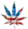 Cannabis, Medical Cannabis, United States, Made in USA