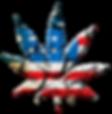 Cannabis, Medical Cannabis, United States, Made in USA