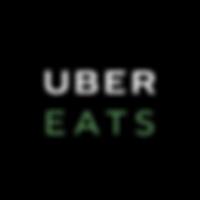 240px-Uber_eats_logo_2017_06_22.png