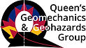 QGGG Logo FINAL-s.jpg