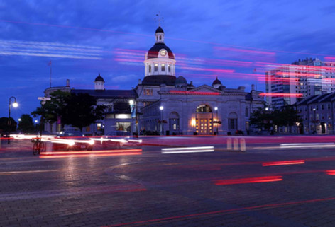 RS12581_Downtown Kingston Glamour Shots.