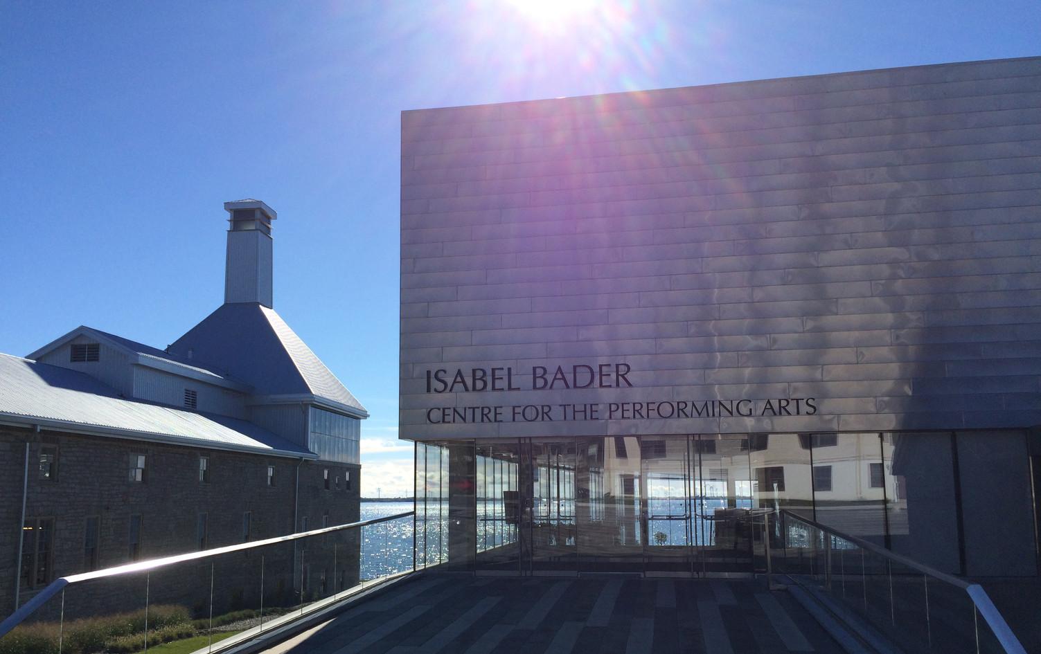 The Isabel Bader Centre cropped.jpg