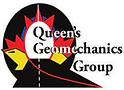 QGeomech Logo.png