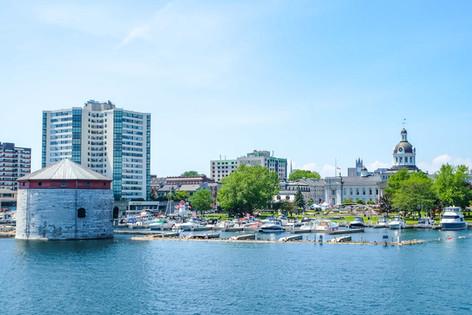 kingston-ontario-downtown-waterfront.jpg