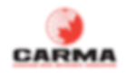 carma-logo.png
