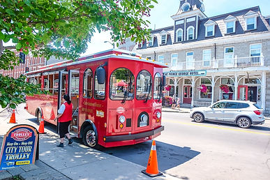 trolley-tour_ontario-away.jpg