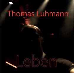 Booklet Leben V19.jpg