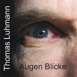 CD Augen Blicke.jpg
