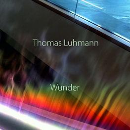 CD Wunder.jpg