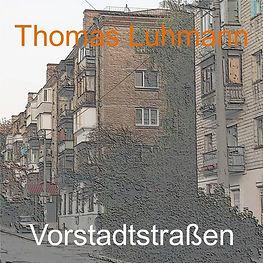 CD Vorstadtstraßen.jpg