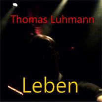 CD Leben.jpg