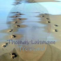CD Treibsand.jpg