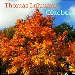 CD Oktober.jpg