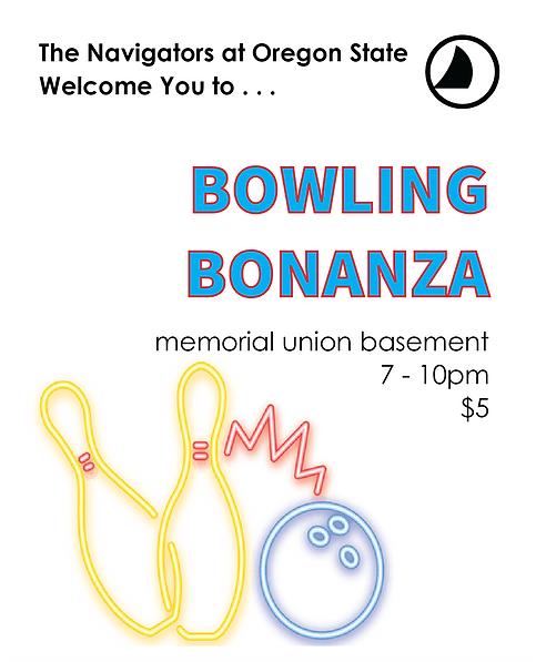 bowling bonanza flyer fall 2019 4x5-01.p