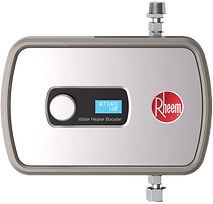 RHEEM WATER HEATER BOOSTER.png