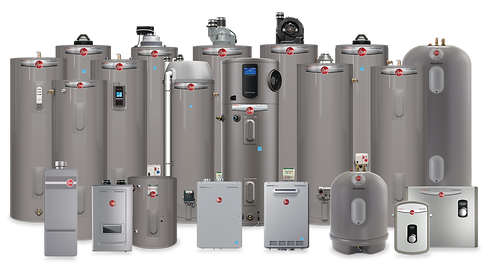 RhProfessional-WH-wTankless-Large-Group.