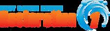 restoration 1 logo.png