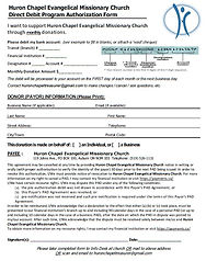 AFT Authorization Thumbnail.jpg