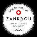 Badge Schweiz 19 - zankyou.png