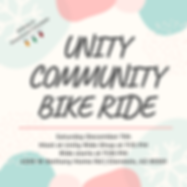 UNITY COMMUNITY BIKE RIDE 12_7.png