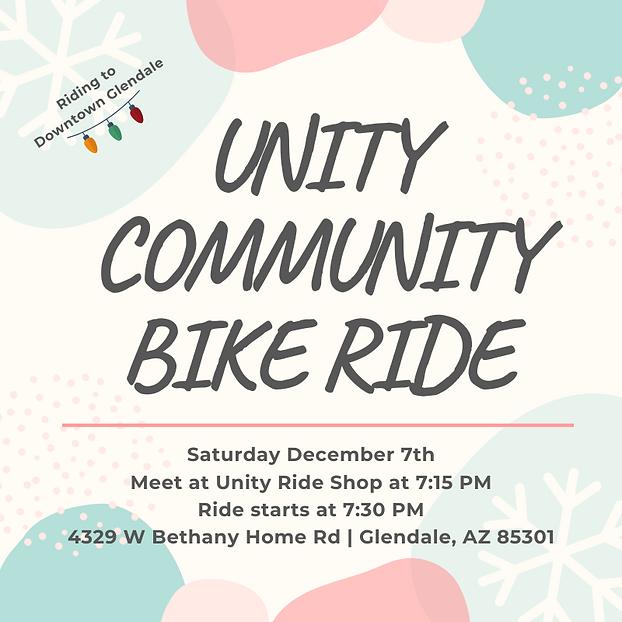 UNITY COMMUNITY BIKE RIDE 12_7.png