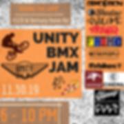unity bmx jam 11_30 (1).png