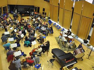 CCM-MTNA on The Future of Music Teaching