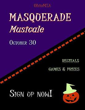 SWOMTA Masquerade Musicale.jpg