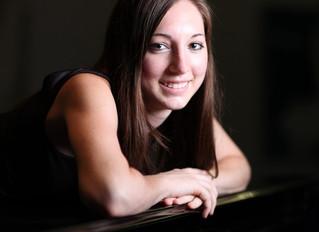 Productivity Tips for Piano Teachers