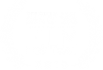 SDiFF-2018 Official Laurel_whiteREV.png