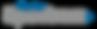 Charter-Spectrum-Logo-PNG-Transparent.pn