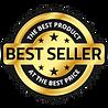 1306575-similar-best-seller-png-image-de