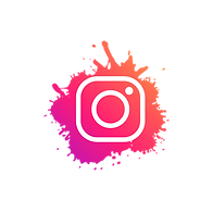Splash-Instagraam-Icon-Png-1024x1024.png