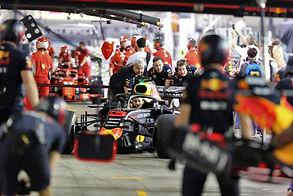 saudi arabia paddock club passes pit lane walk