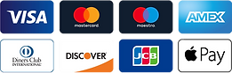Modern-Payment-Method-Icons-Pack.png