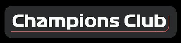 Champions Club .png