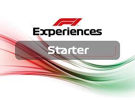 Abu Dhabi F1 Tickets Starter ZK Sports