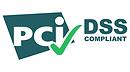 pci-dss-compliant-logo-vector.png