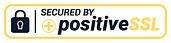 siteseal-positive-ssl.png