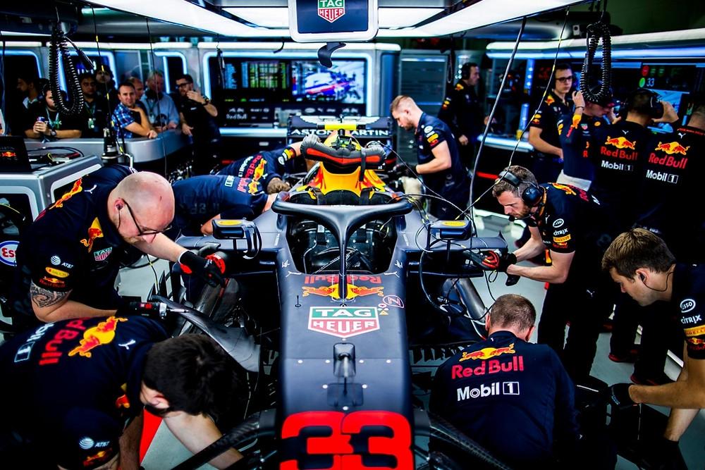 Red Bull F1 Team Tickets Saudi Arabia. Paddock Club Tickets Saudi Arabia. Saudi F1 Tickets. Saudi F1 VIP Tickets.