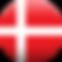 Flag of Danmark