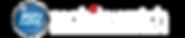 MW_logo_2020_web-01-01.png