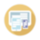 customised_development_icon-01.png