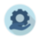 managed_services_icon-01.png